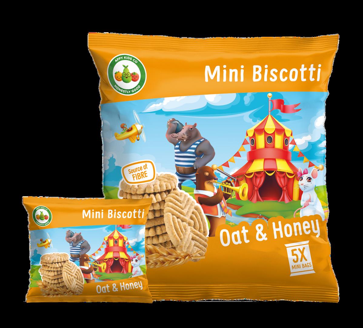 mini biscotti appy.png