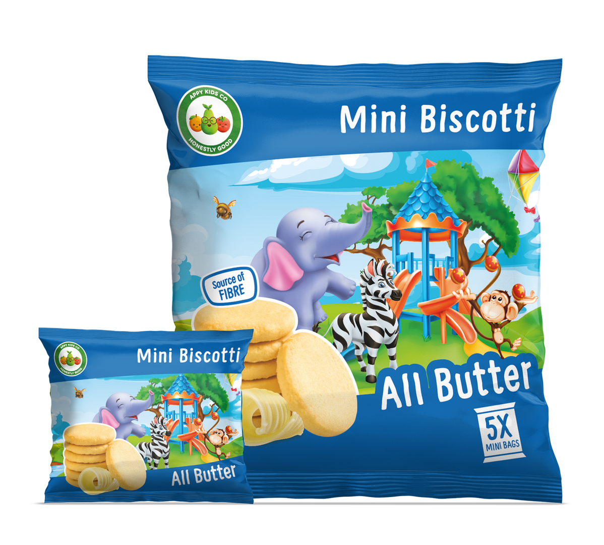 mini bisc appy butter.png
