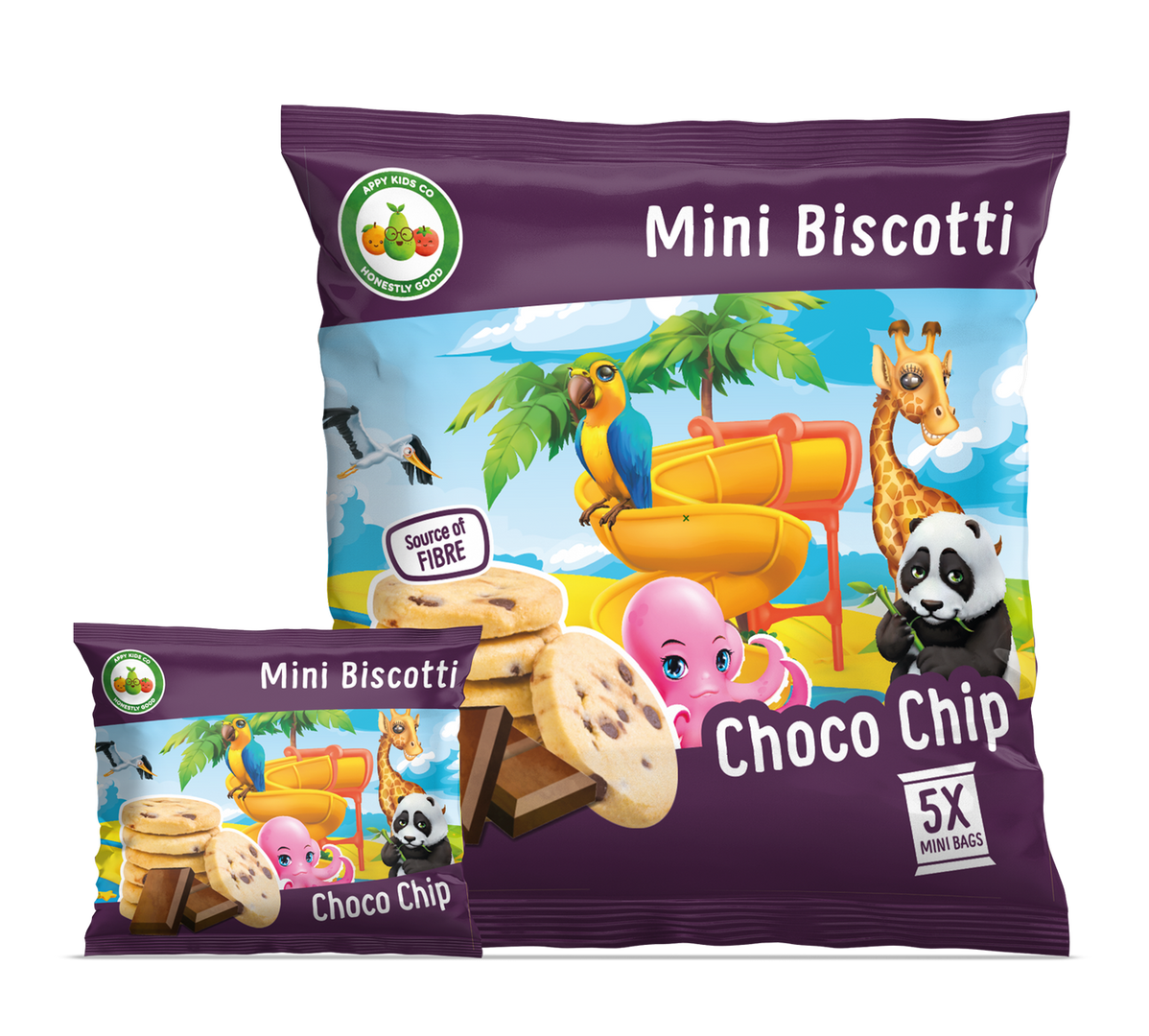 mini bisc appy choco .png