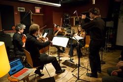 Cambridge Philharmonic