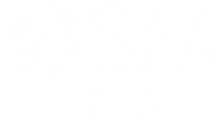 osm-iprofile-logo.png