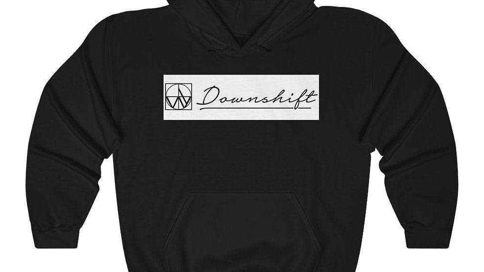Downshift New Style Sweaters!