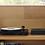 Thumbnail: Sonos amp
