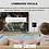 Thumbnail: Télécommande universelle Hub RM4 Pro