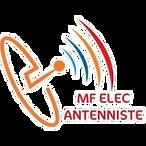 logo-mf-elec%20(1)_edited.png