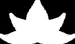 Logo Cabinet Enneade - Psychologie Paris 12