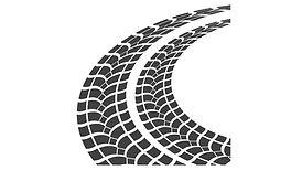 logo bandenspoor.jpg