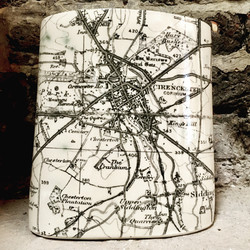 Cirencester Vase