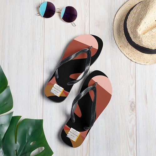 Bali Flip-Flops