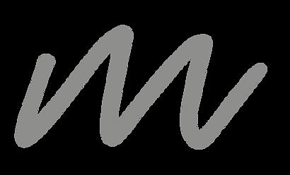 mondieu-logo-v2-02.png