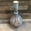 Thumbnail: Vase à fleur Harun, de hauteur 39cm