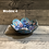 Thumbnail: Bol Tuana, de diamètre 20cm