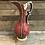 Thumbnail: Cruche à eau Harun, de hauteur 37cm