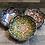 Thumbnail: Bol Tuana, de diamètre 25cm