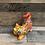 Thumbnail: Chat Tuana, de largeur 20cm