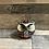 Thumbnail: Chouettes Tuana, de diamètre 16cm