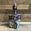 Thumbnail: Pot Tuana, de hauteur 32cm
