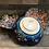 Thumbnail: Bol Tuana, de diamètre 30cm