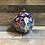 Thumbnail: Pot Tuana, de hauteur 21cm