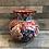 Thumbnail: Vase à fleurs Tuana, de diamètre 33cm