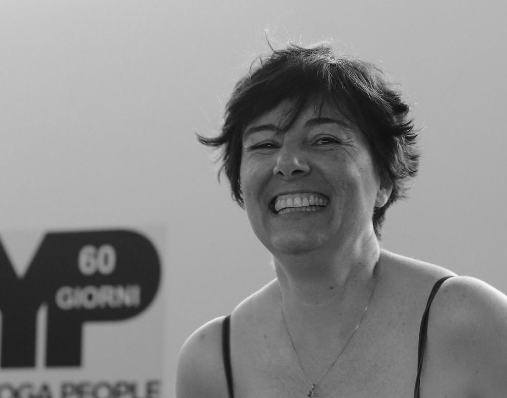 Barbara Polloni