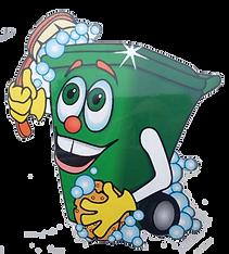 Greenwash-Logo.png