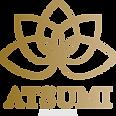 Atsumi_logo_color.png