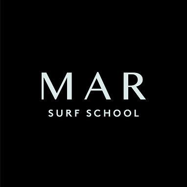 MAR_Branding_LOGOS_1-06.jpg