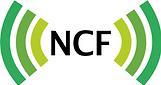 NCF logo.png