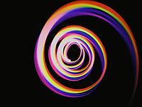 Témoignage - Livre d'Or - Tantra pour Hommes Gays & Hétéros