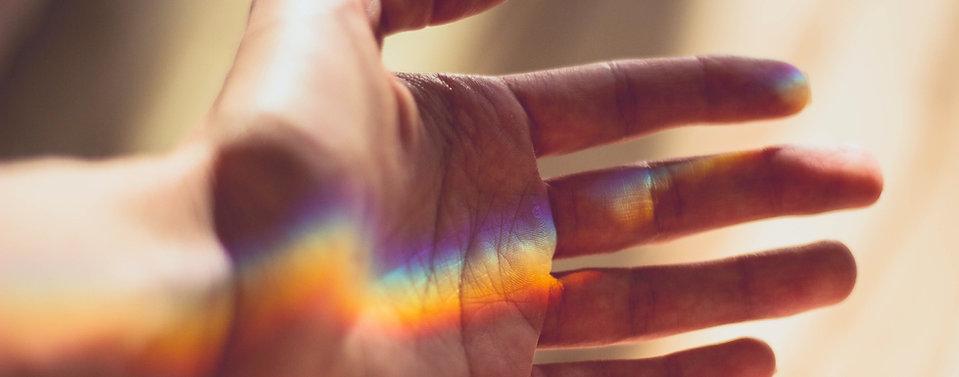Découvrez le Tantra pour Hommes Gays & Hétéros avec Jacques Pézier