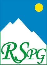 logo_RSPG_400.jpg