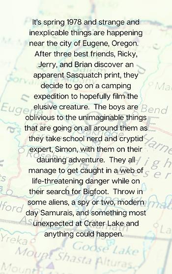 book blurb bigfoot 2.png