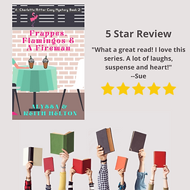 Frappes review.png