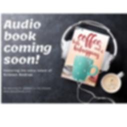 Audio book coming soon! rev.png