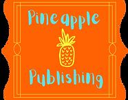 transparent logo2.png