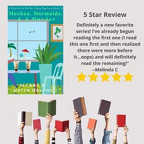 Mermaids review.png