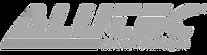 alutec_logo2_edited_edited.png