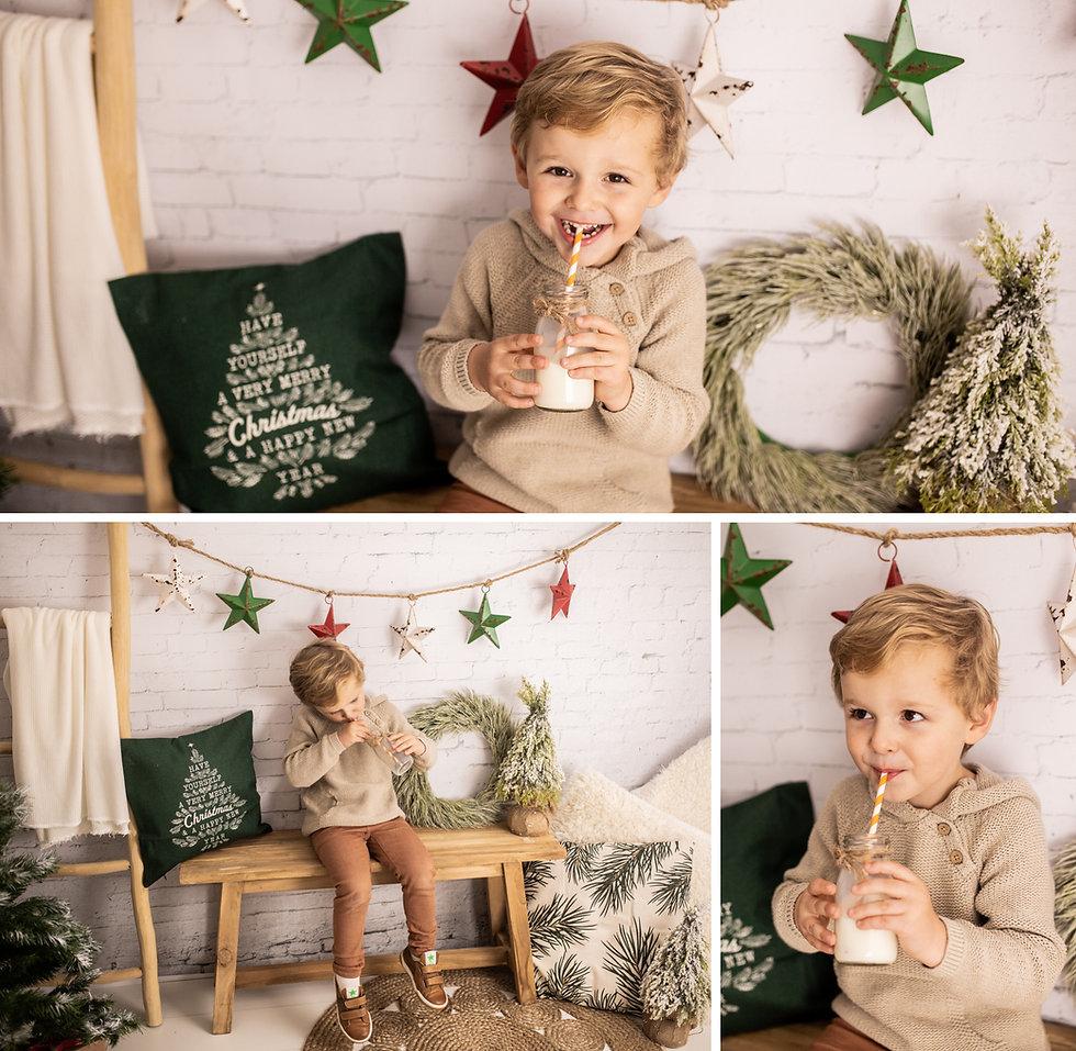 weihnachten 2019 Anna Lotz_11.jpg