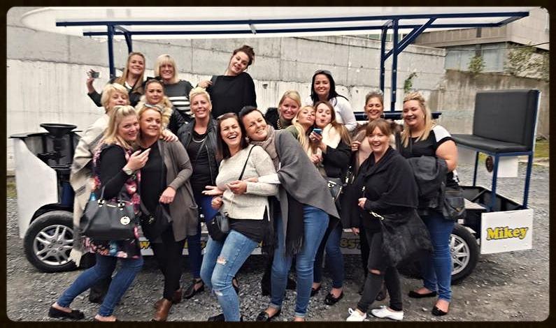 girls on bus 6_edited