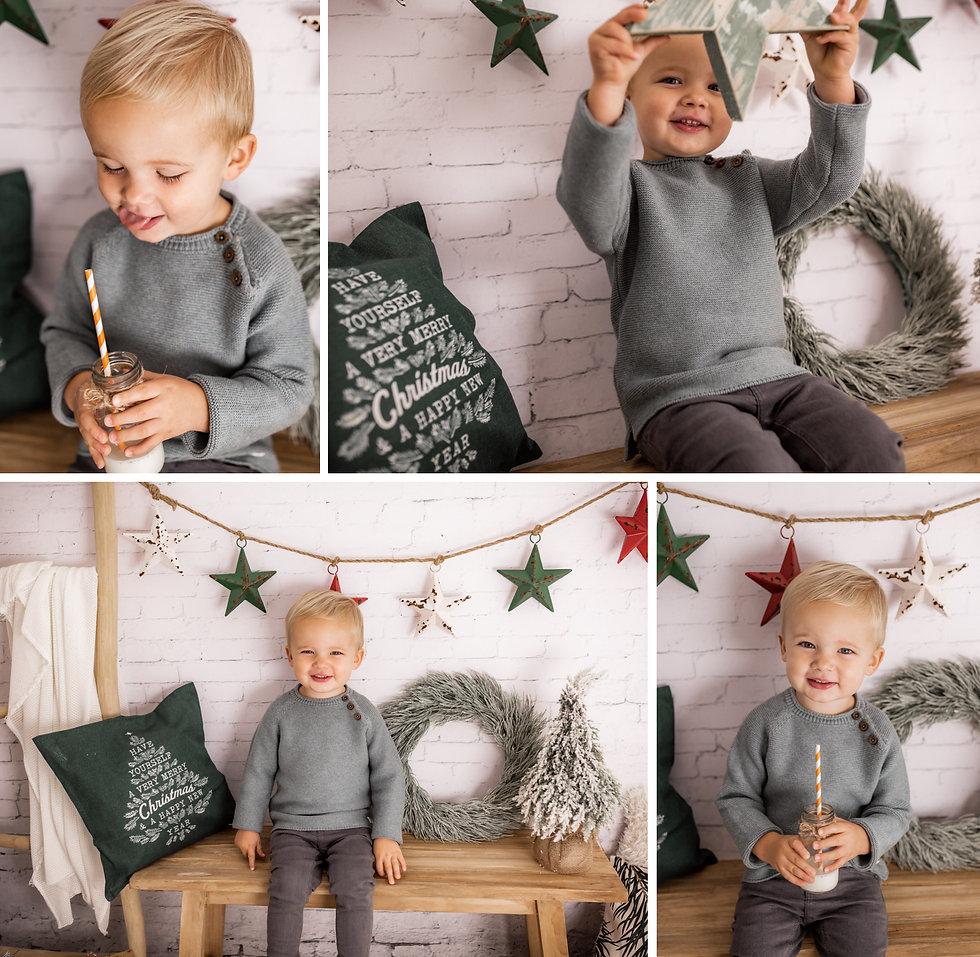 weihnachten 2019 Anna Lotz.jpg