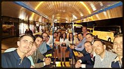 gang on bus 1_edited