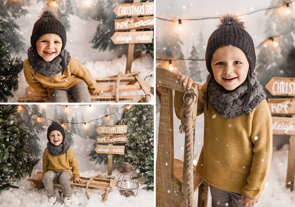 weihnachten 2019 Anna Lotz_10.jpg