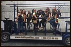 hen girls on bus 10_edited_edited