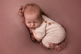 Anna Lotz Fotografie Neugeborenenfotograf Mülheim an der Ruhr