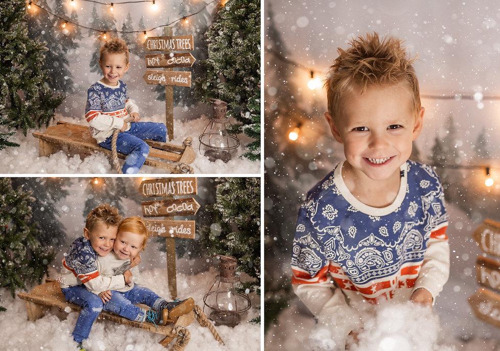 weihnachten 2019 Anna Lotz_13.jpg
