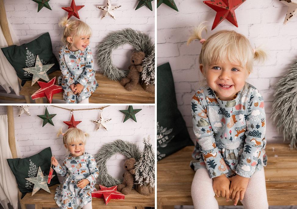 weihnachten 2019 Anna Lotz_5.jpg