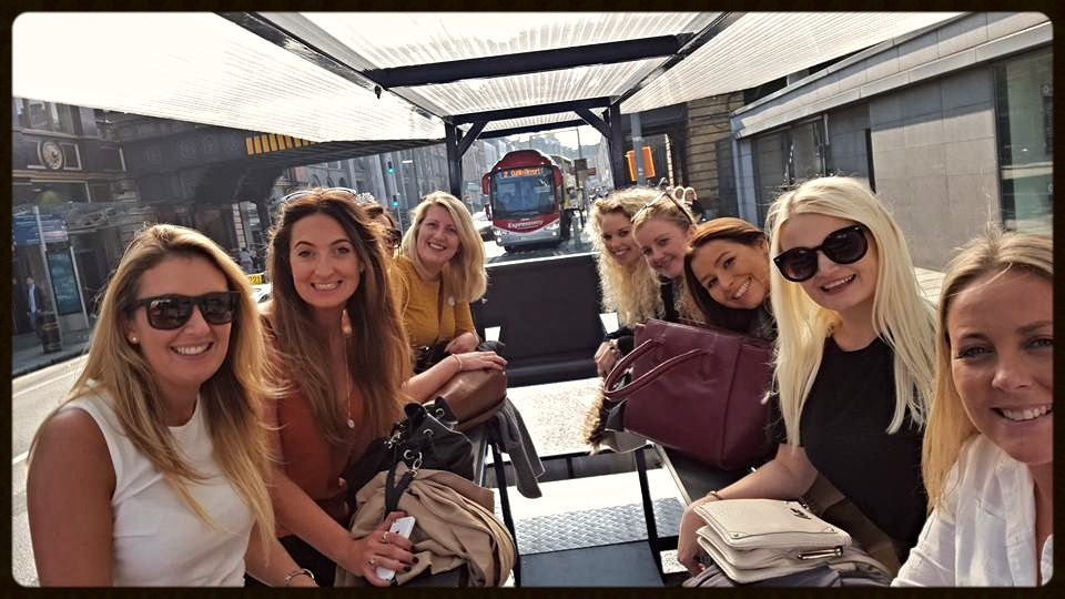 girls on bus 1_edited