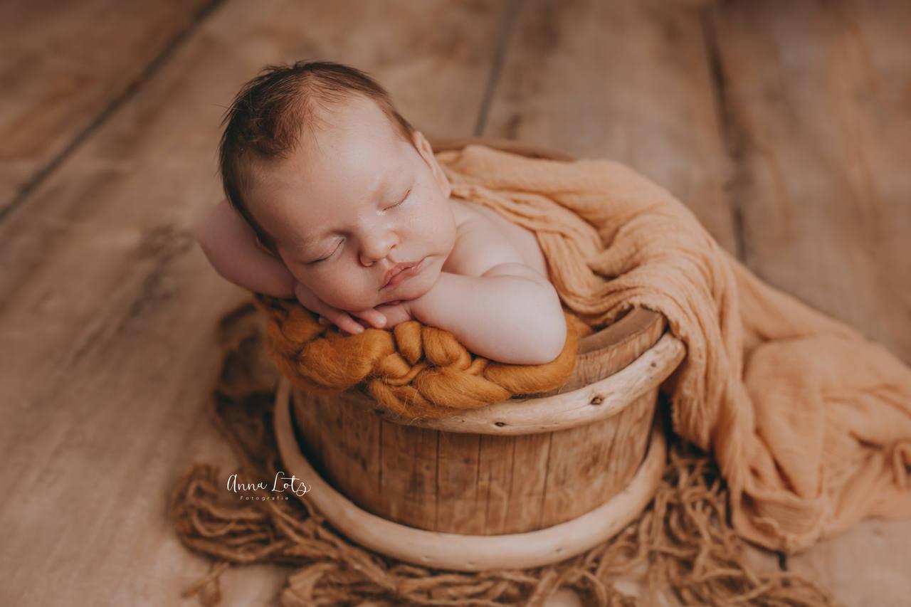 Newbornshooting Anna Lotz Mülheim