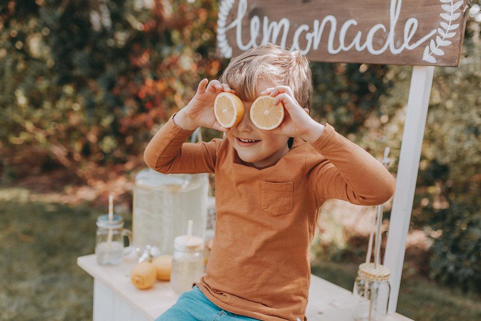 annalotzfotografie_limonadenstand_Mülhe